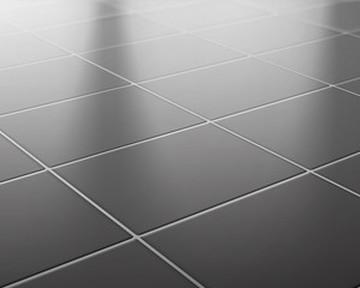 Changez votre carrelage au sol avec Midi Plâtre Isolation à Rodez ?